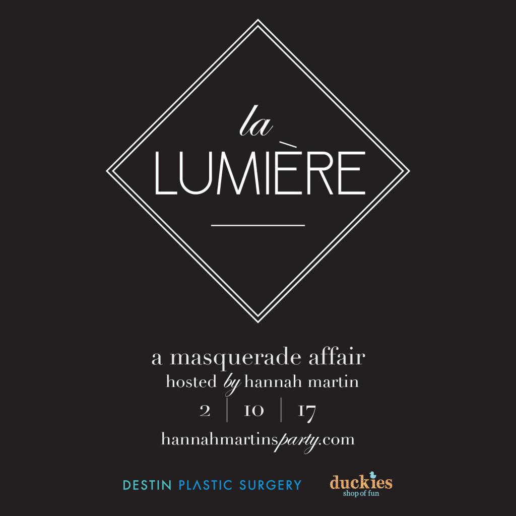 la-lumiere_w_logos_black-bg