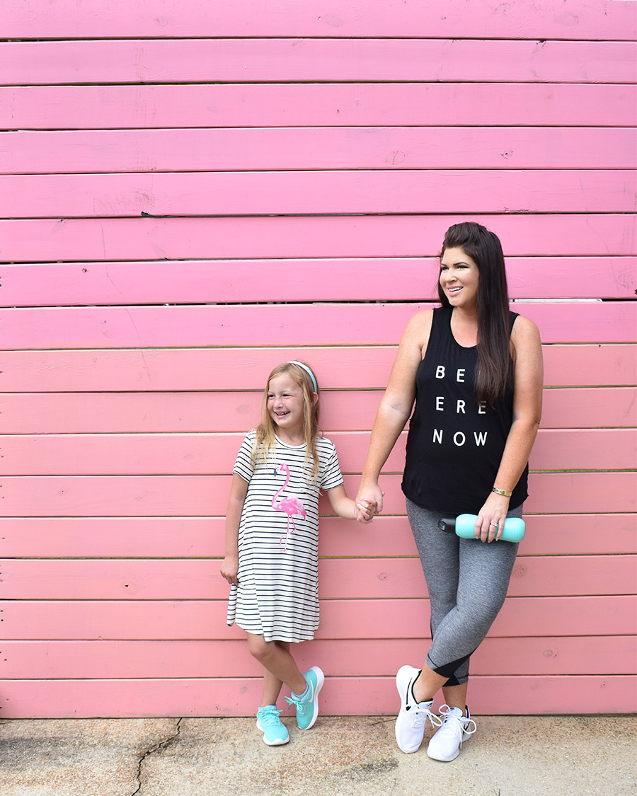 30A Street Style Back to School Shoe Carnival - For the Playground Pro