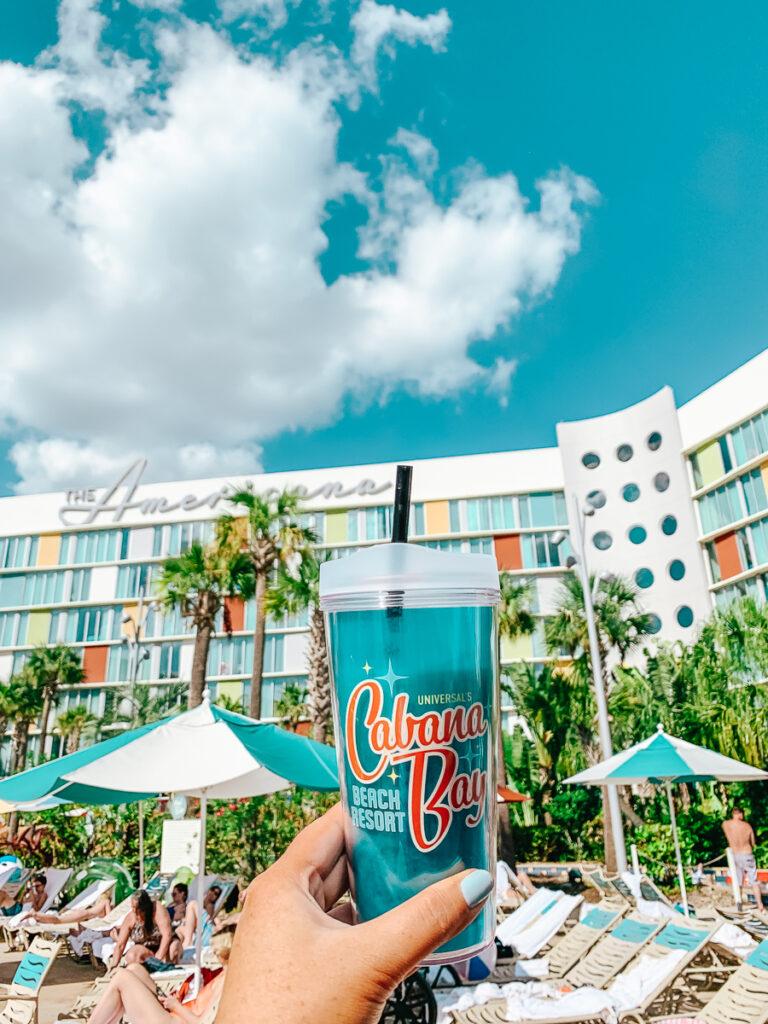 30A Mama Travel - Cabana Bay Drink