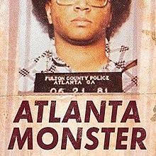Podcast Favorites - Atlanta Monster