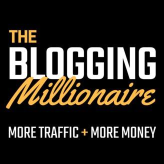 Podcast Favorites - Blog Millionaire