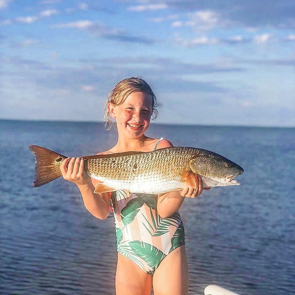 Florida Boy Adventures Summer Adventure Camp
