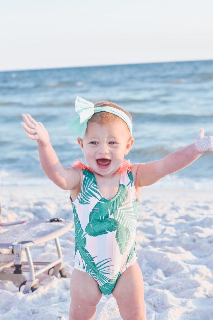 30A Mama - Beach Please Inlet Beach - Baby
