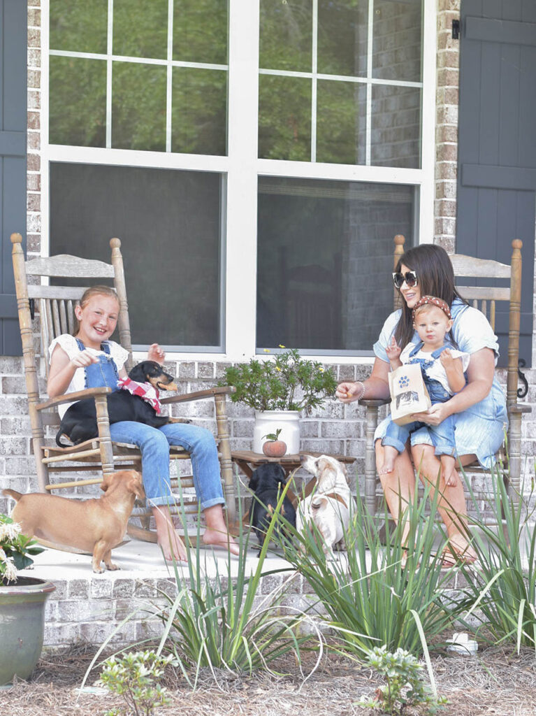 30A Mama - 30A Barks and Dog Friendly Places