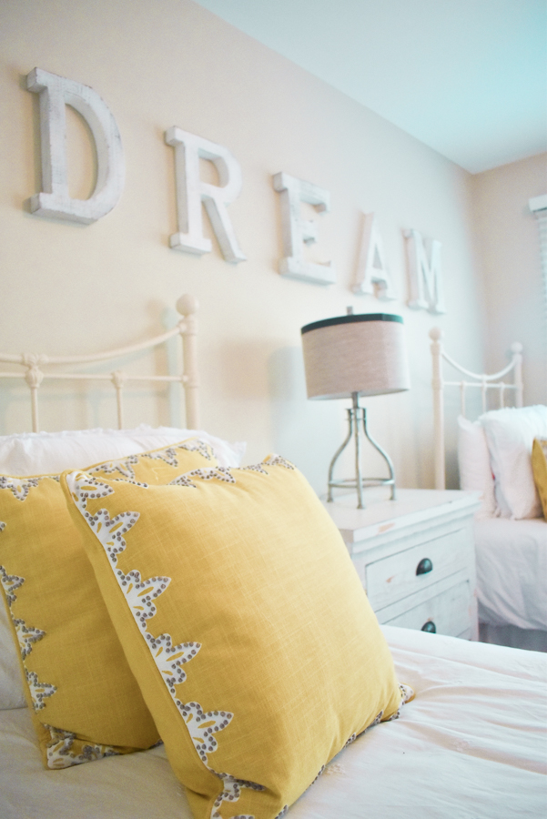 30A Mama Seaside Cottage Rental Agency Whatcha Dune bedroom