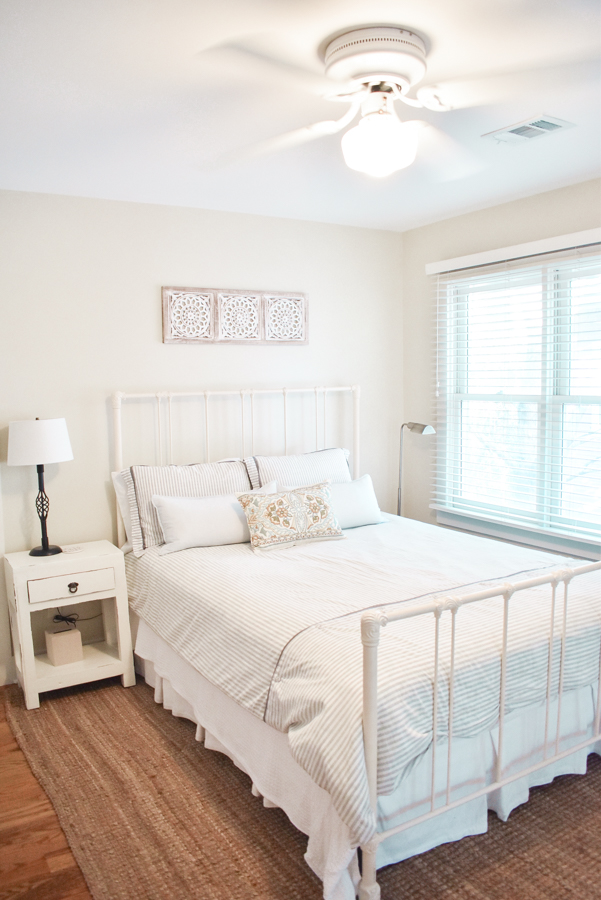 30A Mama blog - Seaside Cottage Rental Agency - Whatcha Dune - bedroom 2