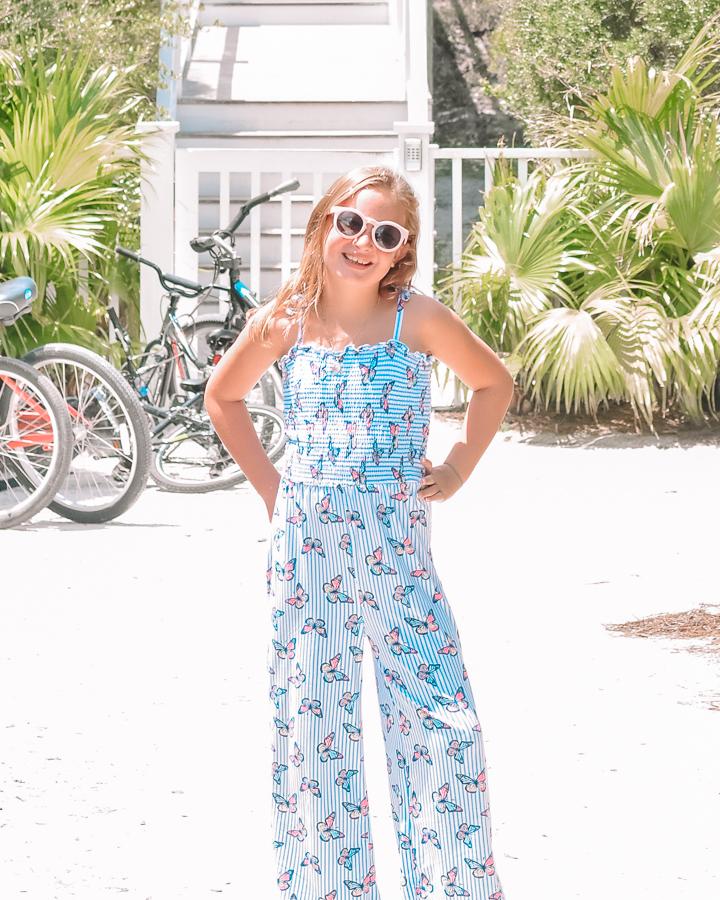 30A Mama Back to School Walmart Fashion