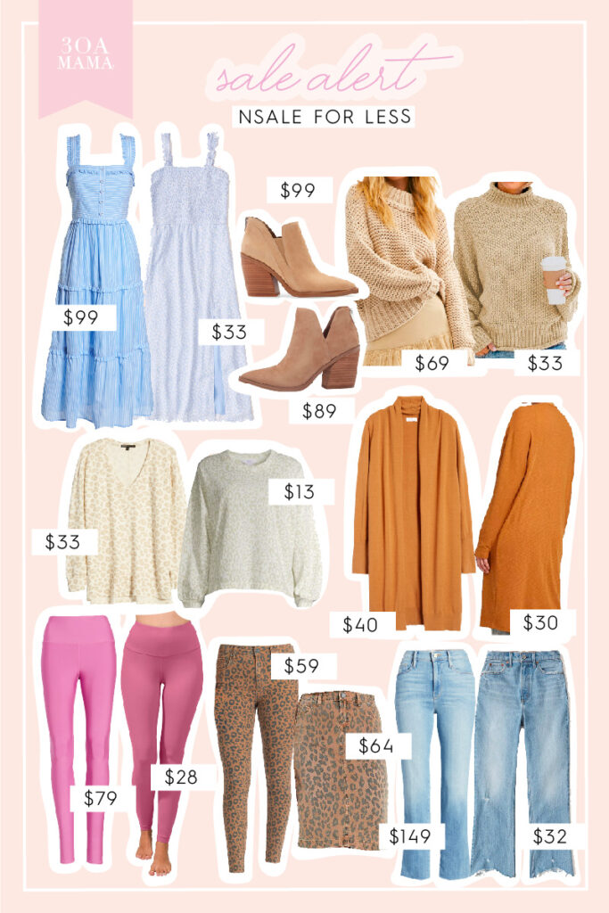 30A Mama In My Cart Nordstrom for Less