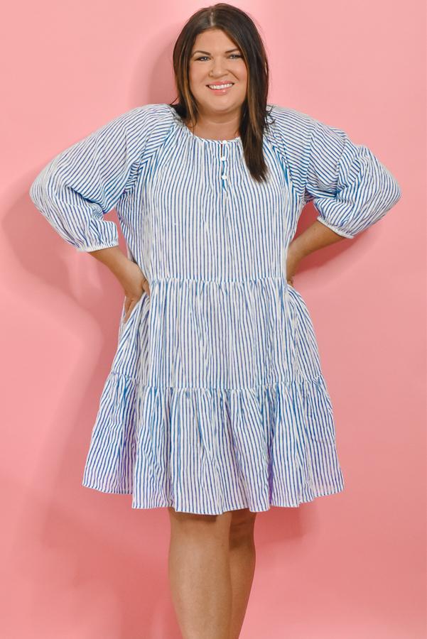 30A Mama Shop-09-High Tide Dress-03