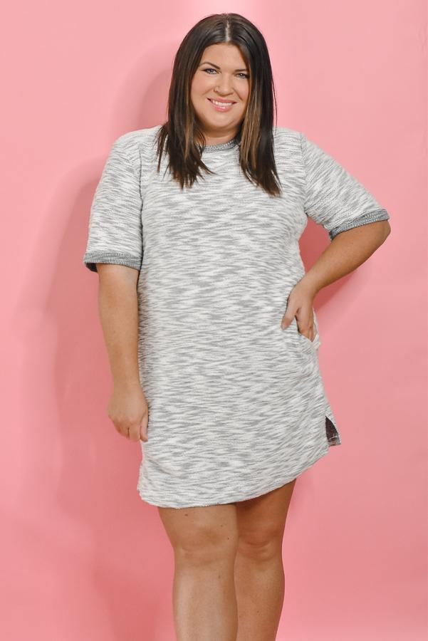 30A Mama Shop-09-Saturday-Sweater-Dress-03