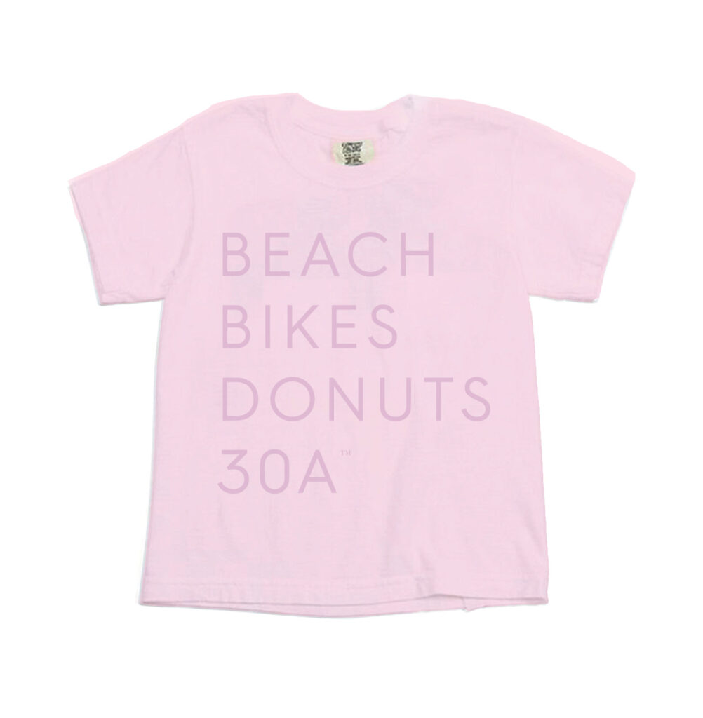 30A Mama Donuts Pink + Lilac s-02