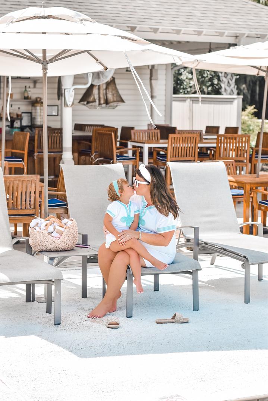 30A Mama Jekyll Island Trip Driftwood Beach