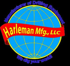 Harleman-Logo-300x283