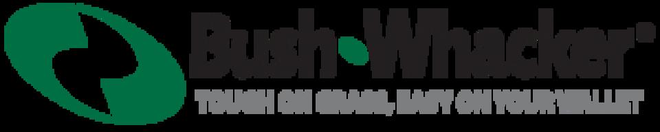 bush_whacker_logo20150504-31950-1eh5yx6_960x