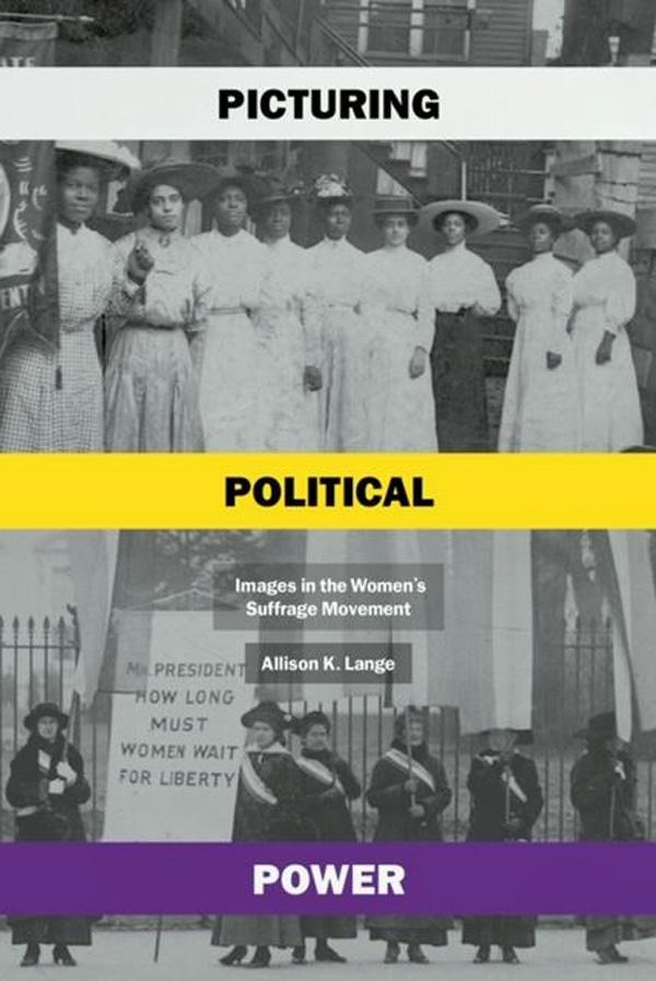 Allison Lange book (2)