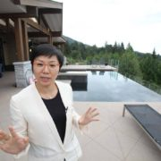 Vancouver's real estate boom: The rising price of 'heaven'