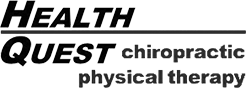 Health Quest