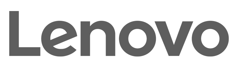 Lenovo