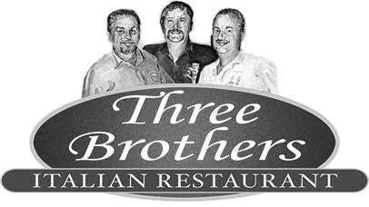 Three Brothers Italian Restaurant