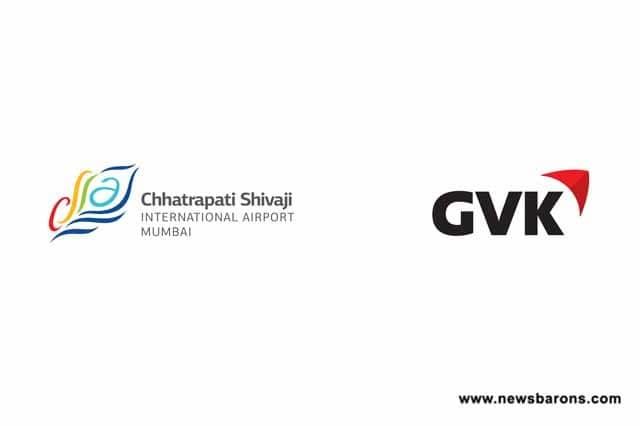 GVK CSIA Airport Mumbai image, Connectivity Business News Mumbai Airport, Airlines RwandAir Business News GVK CSIA Airport, GVK CSIA India Business News