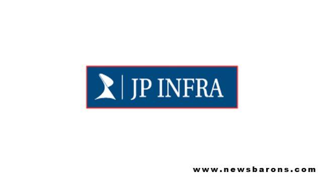 JP Infra News, JP Infra real estate news, JP Infra Developers logo, JP Infra Developers Real Estate, JP Infra India image