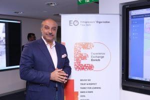 Karan Bajwa IBM, Karan Bajwa MD IBM India, Karan Bajwa IBM India MD, Karan Bajwa India image, Karan Bajwa Forum picture