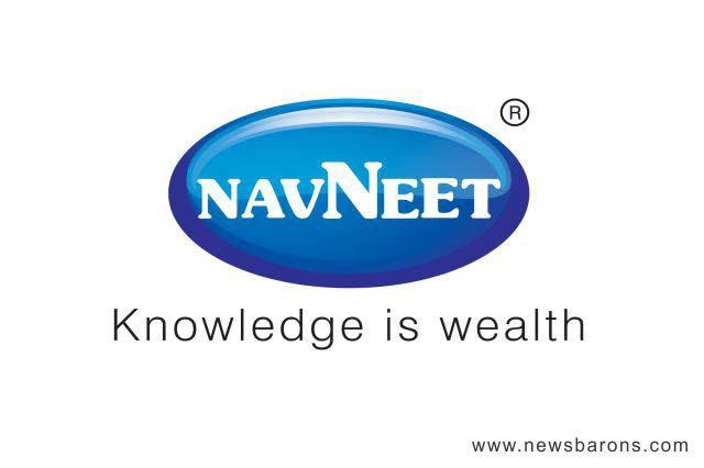 Navneet Education India, Navneet eSense Learning Pvt. Ltd., Navneet Education portal MHCET, Navneet MHCET web portal course, Navneet Education News India