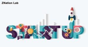 Startups Event India, Startups Lab Z Nation, Startups incubator Znation