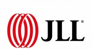 JLL,Real Estate