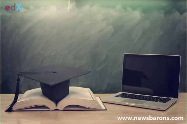 online education India, online courses india