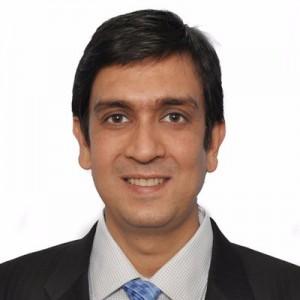 Sanjay Bajaj, Managing Director – Pune, JLL India