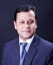 Prashant Thakur, Head - Research, Anarock Property Consultants