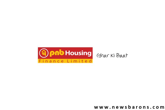 PNB Housing Finance Limited