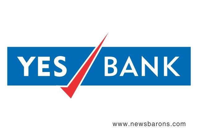 www.newsbarons.com