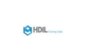 HDIL logo