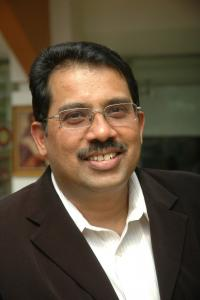 Mr. George Alexander Muthoot, MD - Muthoot Finance Limited