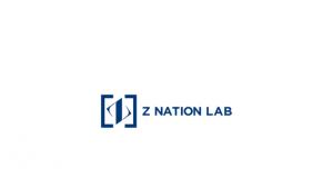 ZNation lab