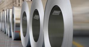 steel industry overview