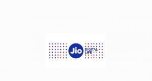 Jio Digital Life