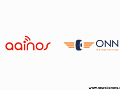 aainos -ONN