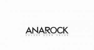 Anarock-logo