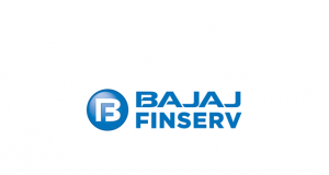 Bajaj-Finance-Ltd-logo
