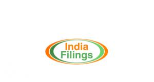 IndiaFilings-logo