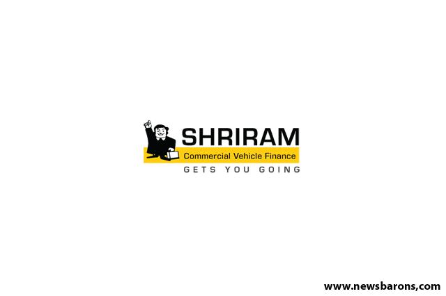 Shriram-Transport-Finance-Company-Limited-logo