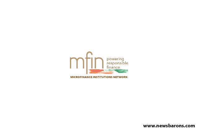 Microfinance Institutions Network (MFIN) logo