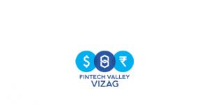 Fintech-Valley-Vizag-logo