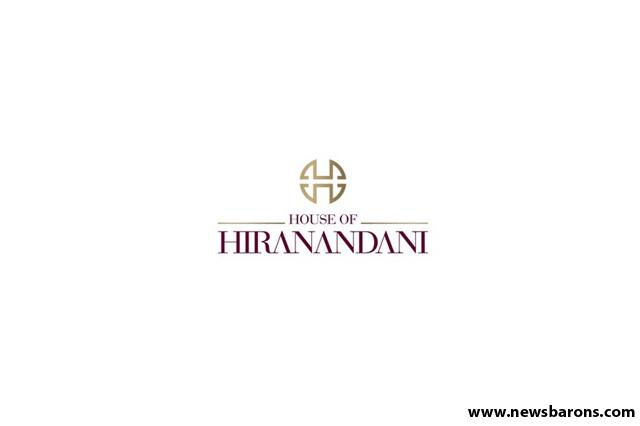 House-of-Hiranandani-logo