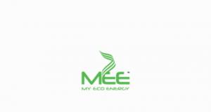 MY-ECO-ENERGY-logo