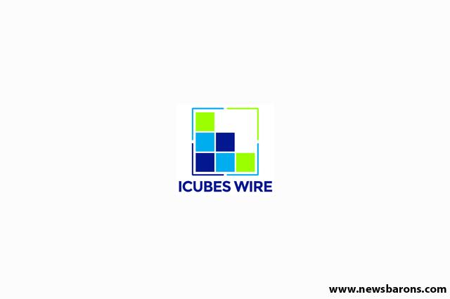 iCubesWire-logo