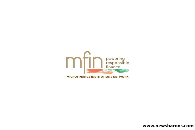 mfin logo